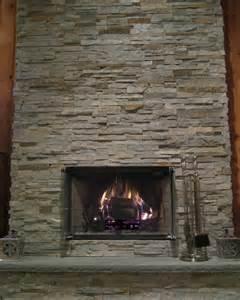 fireplace veneer panels veneer panels exterior contemporary with