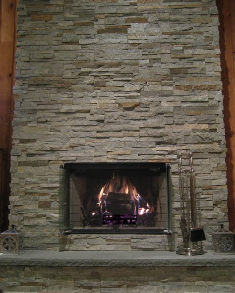 faux veneer fireplace manufactured veneer fireplace fireplaces