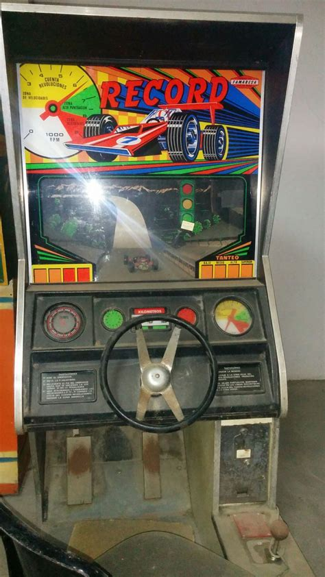 Sa Records Record De Famare Sa M 225 Quina Recreativa