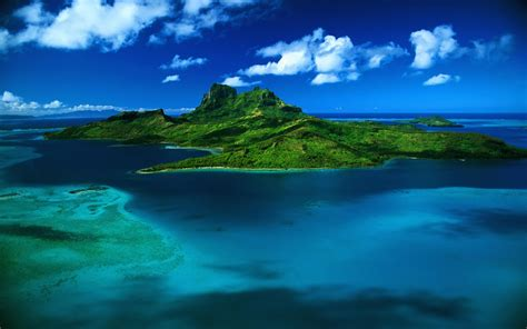 best islands best tropical island wallpaper just for