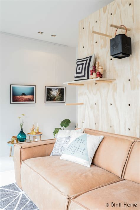 decorating wall behind couch 70 resourceful ways to decorate with pegboards and other