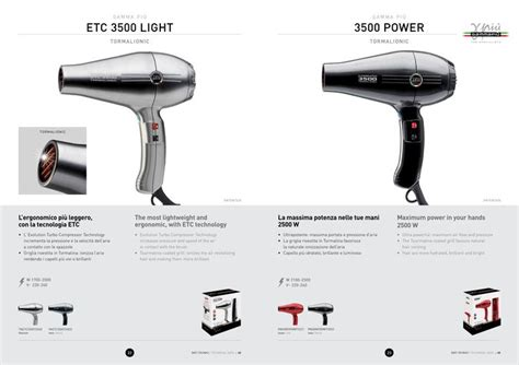 Hair Dryers And Straighteners On Airplanes 9 best gamma pi 249 e t c light images on