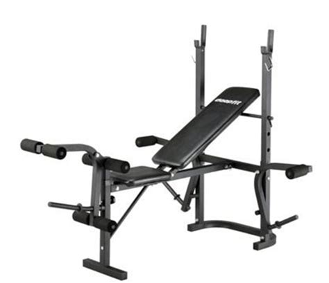 fold away bench fold away weight bench for home multi gym with incline