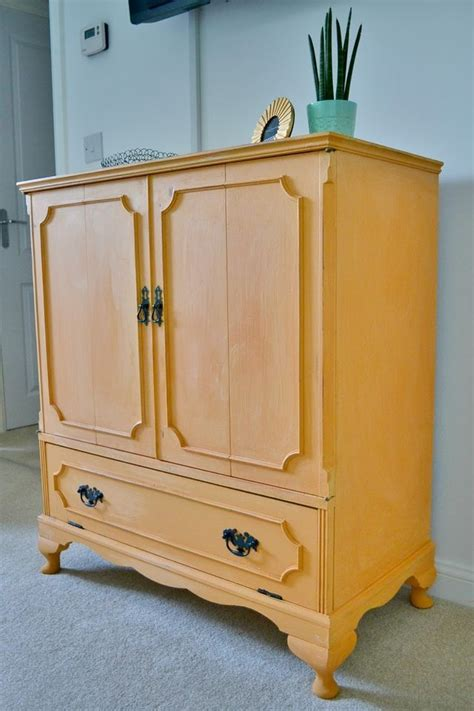 Upcycled Tv Armoire by 77 Best Images About Furniture Ideas On