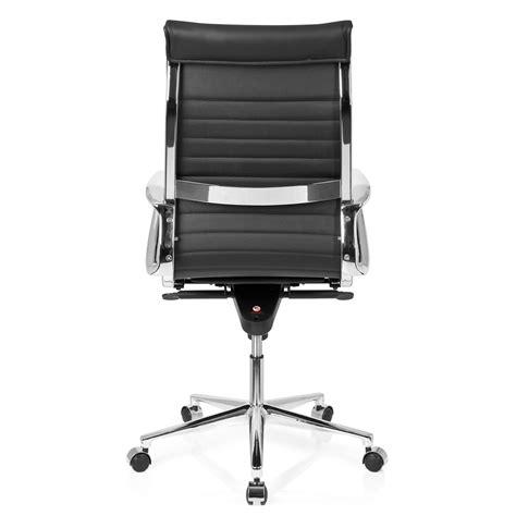sedia studio sedia per ufficio o studio modello chicago design