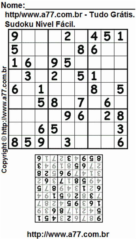 medio tetris medio sudoku sudoku de sudokus o metasudoku sudoku sudoku gr 225 tis f 225 cil para imprimir