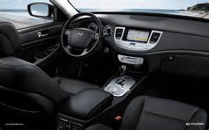 2014 infiniti q50 s interior seats apps directories