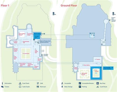 met museum floor plan 100 floor plan boonshoft museum of children u0027s