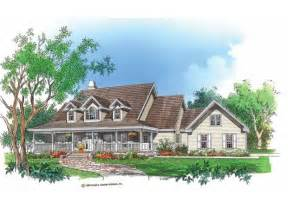 eplans low country house plan country living at its best