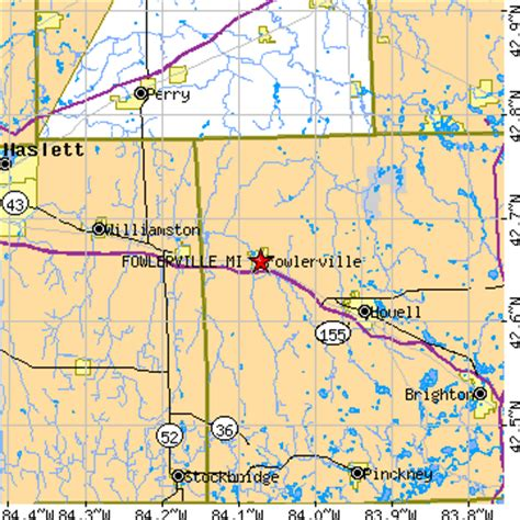 houses for sale in fowlerville mi webberville mi zip