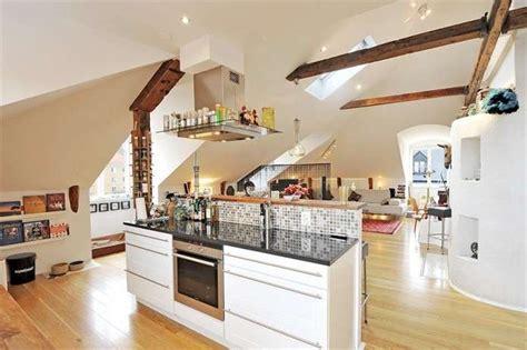 illuminazione soffitto basso ladario soffitto basso ispirazione per la casa