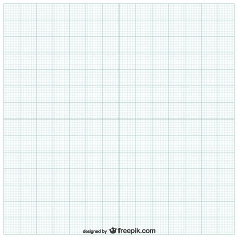 grid pattern advantages grid paper vectors photos and psd files free download