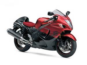Suzuki Gsxr 1300 Hayabusa Top Speed 2014 Suzuki Hayabusa 50th Anniversary Edition Picture