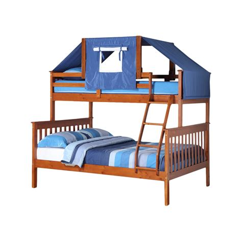 toddler futon chair bed kids futon bed bm furnititure