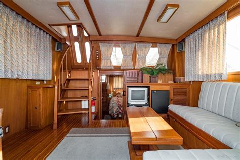 offshore boats for sale california used offshore 48 yachts for sale in california denison