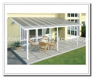 clear plastic awning clear polycarbonate hollow sheet panels for awning