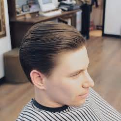 hairstyles clean cut 39 best men s haircuts updated 2018