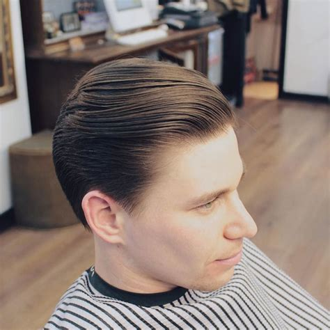 Clean Cut Haircuts by 39 Best S Haircuts For 2016