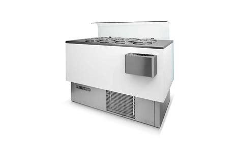 ifi arredamenti arredamento gelateria banco frigo e vetrine refrigerate ifi