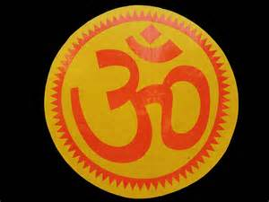 Available Vanity Numbers Sign Symbol Ohm Yoga Indian Sign