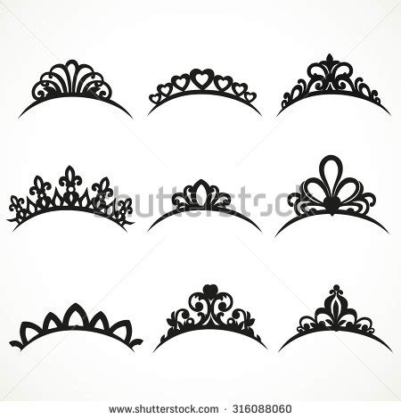 tiara stock images royalty free images amp vectors