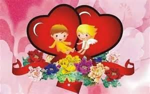 bajar imagen de imagenes de amor para descargar gratis imagenes de amor