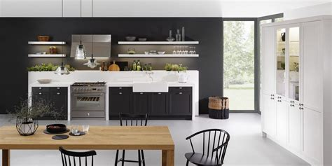 Kitchen Island Alternatives Kitchen Island Alternatives Axiomseducation