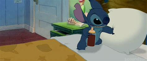 stitch gifs find share on giphy movie gif find share on giphy