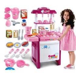 cuisine enfant smoby achat vente et jouets pas chers