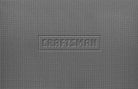 craftsman axs tool chest drawer liners tools tool