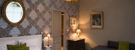 chambre hotes blois chambre d h 244 te de charme ch 226 teau de la loire