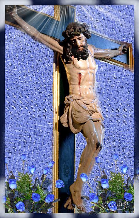 imagenes de jesus crucificado en movimiento camino hacia la pascua im 225 genes jes 250 s en la cruz
