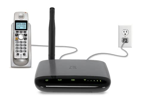 wireless home phone plans cityfone