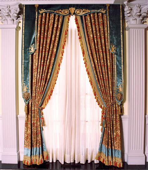 italian curtains design living room curtains the best photos of curtains design