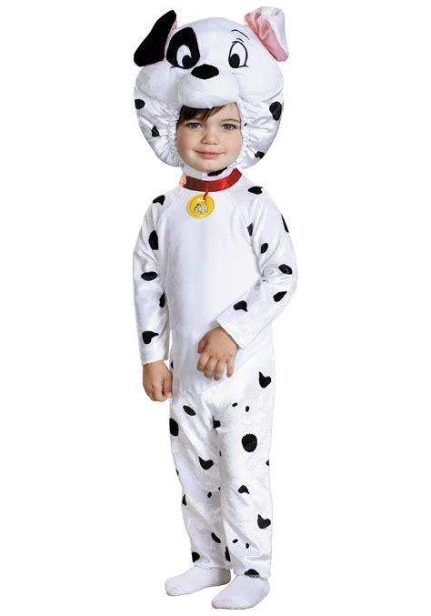 dalmatian costume toddler 101 dalmatian costume 101 dalmatian costumes for toddlers