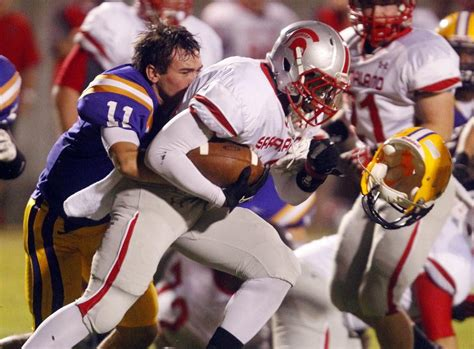 leander falls after slow second half hill country news