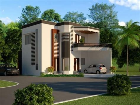 new design house pictures pictures of the design house of pakistan photos pakistan photos new house design