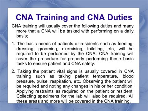 new 28 5 questions about cna classes the world s catalog of ideas 12 observation skills