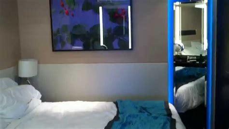 ncl epic 2 bedroom haven suite ncl breakaway 2 bedroom 2 bath villa suite tour the haven