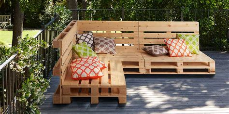 pallet furniture sofas bar counters pallet dining