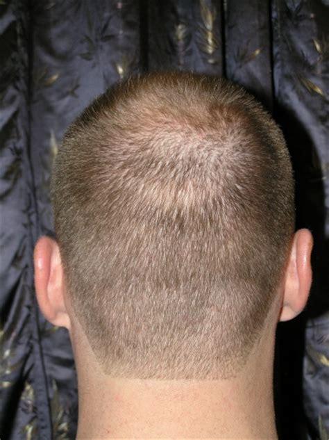 square back haircut square neckline bradaptation com