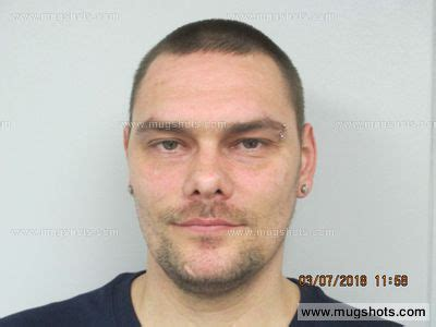 Washtenaw County Michigan Court Records Jason Earl Britton Mugshot Jason Earl Britton Arrest Washtenaw County Mi