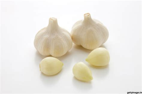 Garlic Liver Detox by The Best Foods To Cleanse Your Liver Diet Nutrition
