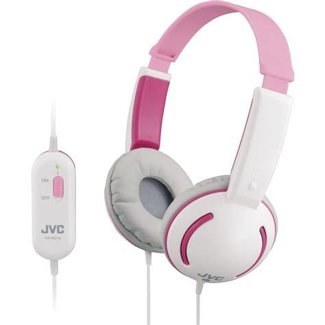 Headphone Kabel Disney Headphone Karakter skolestart apps og gadgets ruster dit barn til skolen elektronista