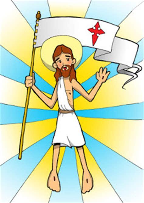 imagenes de jesus resucitado para niños parroquia san juan bautista de arganda del rey marzo 2013