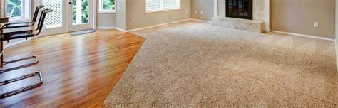 boise laminate flooring installation 208 936 1805 k