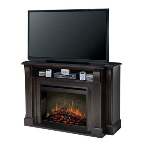 console log apply sse e 1600 dimplex fireplaces langley fireplace
