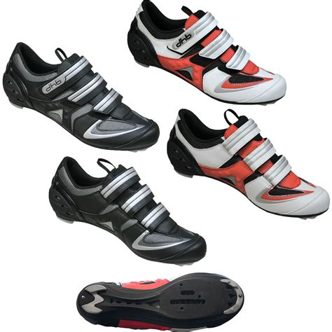 road bike shoes wiggle dhb r1 road cycling shoe road shoes