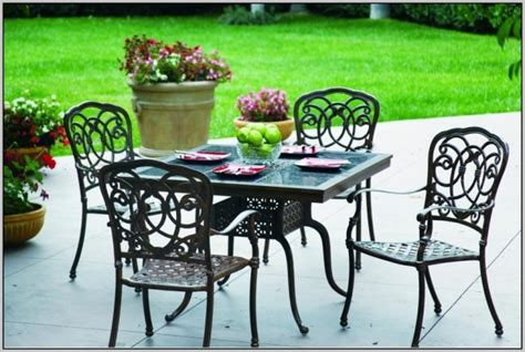 wrought iron patio furniture birmingham alabama patios