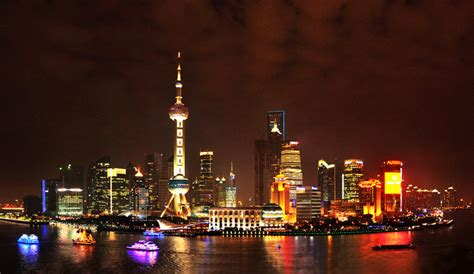 the vire bund the bund wai the bund shanghai shanghai attraction